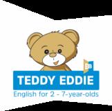 Teddy Eddie – angielski dla najmłodszych